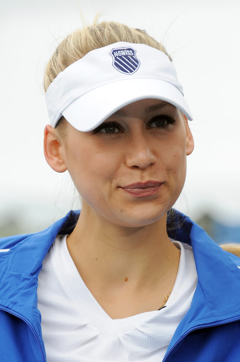 gallery enlarged anna kournikova itch ass 22 Jennifer Ellison hot photos, hot pictures, news, videos, movies, songs, ...