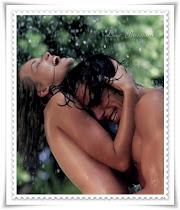banho a dois