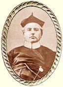 Fr Joseph Helmpraecht