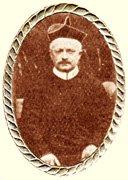 Fr Engelbert Frohn