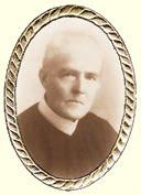 Fr Maurice de Meulemeester