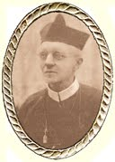 Fr Hippolyte Clement