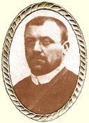 Fr Henricus Ducarmois