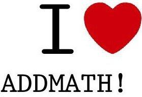 addmath project work 2012 spm add math (additional mathematics) project work / kerja projek (kursus) matematik tambahan (selangor, perak, johor, kedah, negeri sembilan, kelantan) sila klik : 2012 spm add math project work.