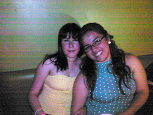 Lupita y Yo