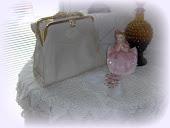 Handbag Etiquette Quiz