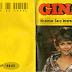 "Revista ""Gina"""