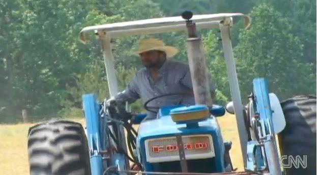 Black Farmers Claim Update.html | Autos Weblog