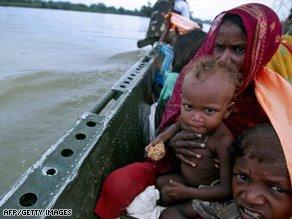 [india.floods.afp.gi]