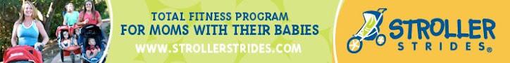 PreBabyJeans and Stroller Strides of Longmont