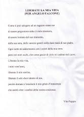 Poesia per angelo di vito puppio