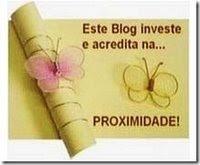Proximity Award