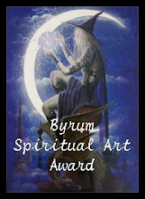 Spiritual Award
