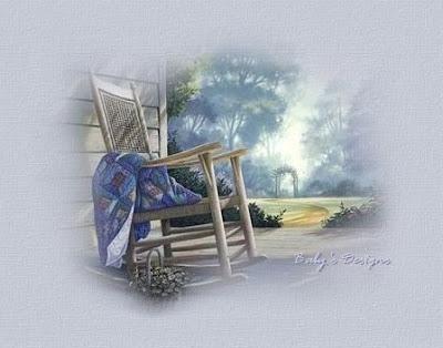 Sacarias el poeta la silla vac a - La silla vacia ...