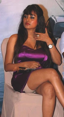 South indian actress upskirts and camel toe spicy kollywood actress Minakshi ...