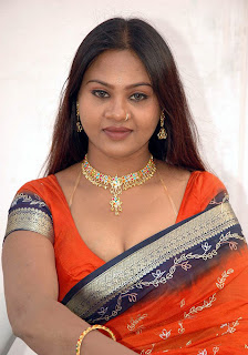 swapna hot photos