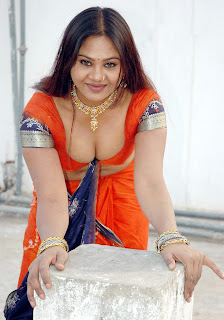sapna indian actress