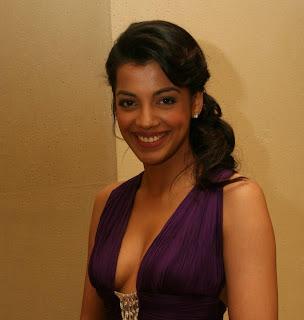 indian actress mugda gadse