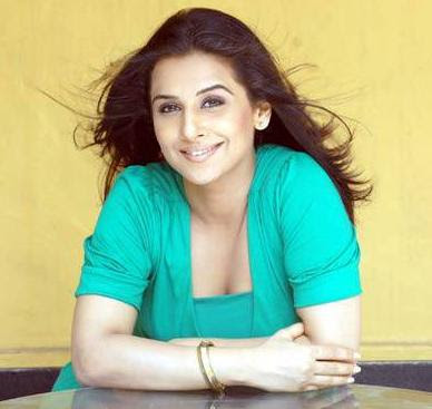 vidya balan bollywood actress photos