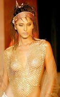 monikangana dutta indian model