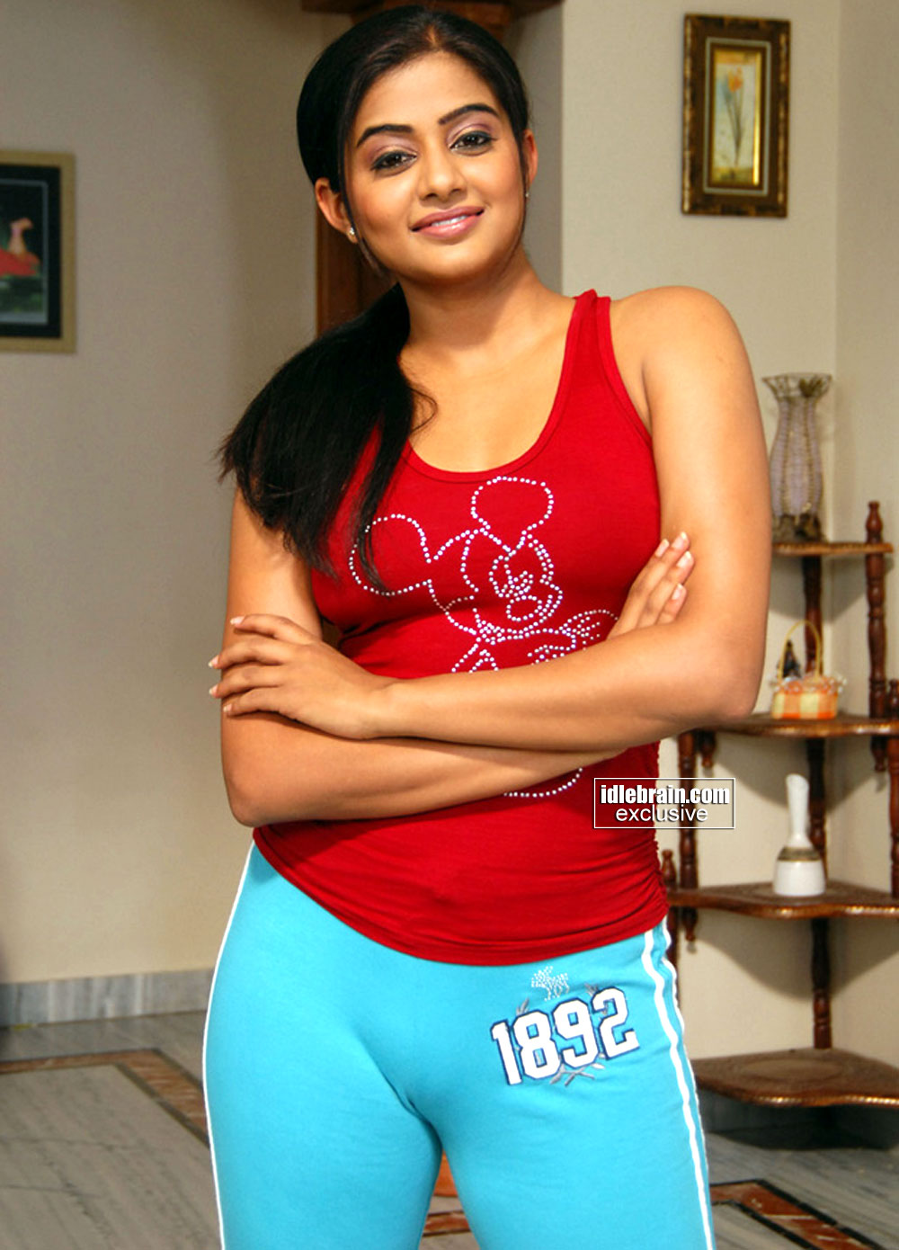priyamani bollywood actress camel%2525252Btoe%2525252B(2) ... their CD Audio Sound to get a Musical Fidelity X 10 V3 Tube Buffer (even ...