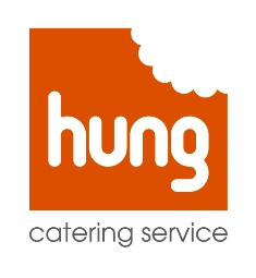 Hung Catering Service