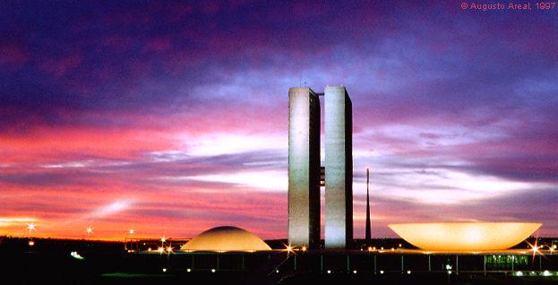 http://4.bp.blogspot.com/_6_CB1sNnSLc/TPeVX1l53nI/AAAAAAAAAQ4/GE9zgDRqRjs/s1600/congresso-nacional.jpg