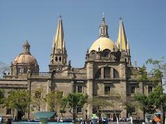 Las Joyas de Jalisco