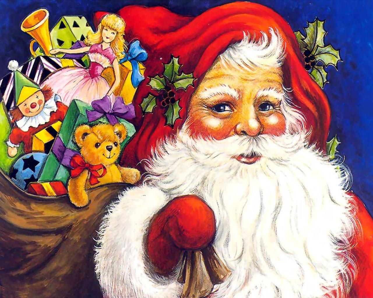 http://4.bp.blogspot.com/_6_Rp-LNh2CY/TQ5PycCjr8I/AAAAAAAAALY/Nnjb4UgG75c/s1600/Santa-Claus-christmas-2736333-1280-1024.jpg