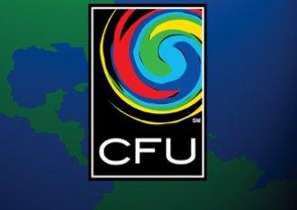CONCACAF ANUNCIA FINAL SUB 20 ELIMINATORIA MUNDIAL