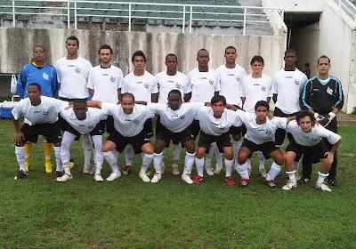 FOTO BAUGER FC