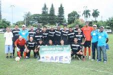 Moca y Jarabacoa ganan y lideran Fútbol Liga Mayor