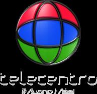INGLATERRA VS ARGELIA EN VIVO 2:30 PM POR TELECENTRO TV E INTERNET VIERNES 18 DE JUNIO