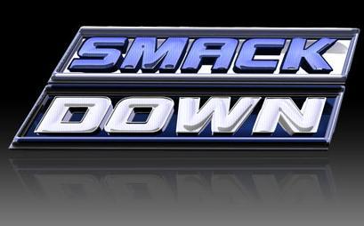 Roster Smackdown. Smackdown-live