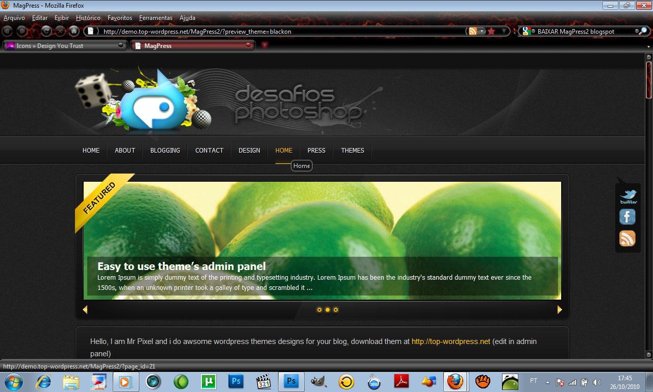 http://4.bp.blogspot.com/_6__CvP99NyQ/TMnYE18B6WI/AAAAAAAACjU/QTe5F8PNwL0/s1600/DP+SITE10.jpg