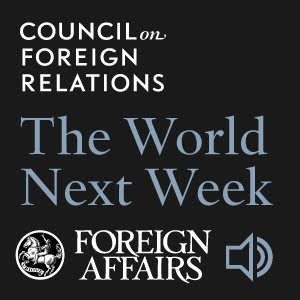 Link a Council on Foreign Relations (WIKI)