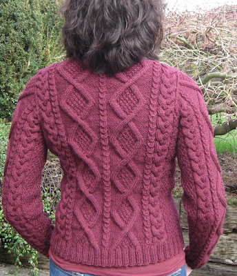 PATONS ASTRA FREE KNITTING PATTERNS - VERY SIMPLE FREE KNITTING PATTERNS
