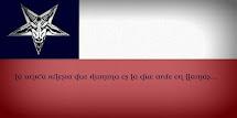 Este blog es de calidad chilena Conchetumadre !!!