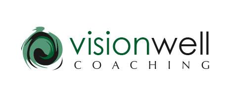 Visionwell Coaching