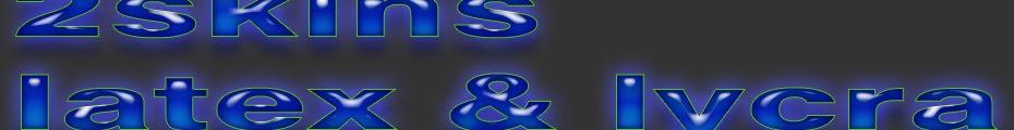 2skins
