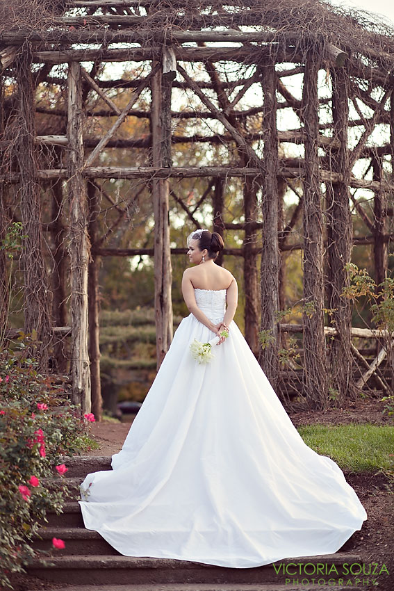 wedding dresses glastonbury ct wedding bells dresses