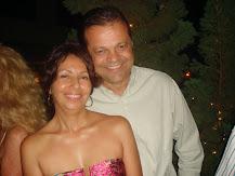 ROSANE E CHICO