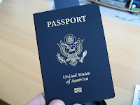 passport renewal1 Can You Get a FAIR FARE When Booking a Last Minute Flight?