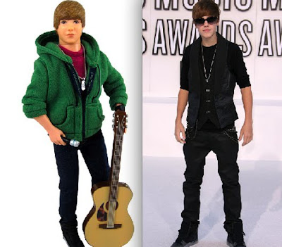 bieber dress up. justin ieber dress up games