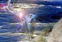 http://4.bp.blogspot.com/_6aJ6drc8Ac0/RZF-ABJ8mQI/AAAAAAAAABw/q95nPMIBNsQ/s200/Alcyone.jpg