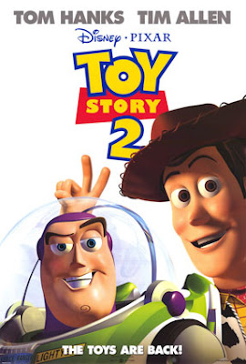 Download Baixar Filme Toy Story 2   Dublado