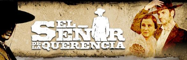 http://4.bp.blogspot.com/_6aQdIrs9A5M/S61sf3gJNrI/AAAAAAAADEg/d3A03hbopVI/s1600/el-senor-de-la-querencia.jpg