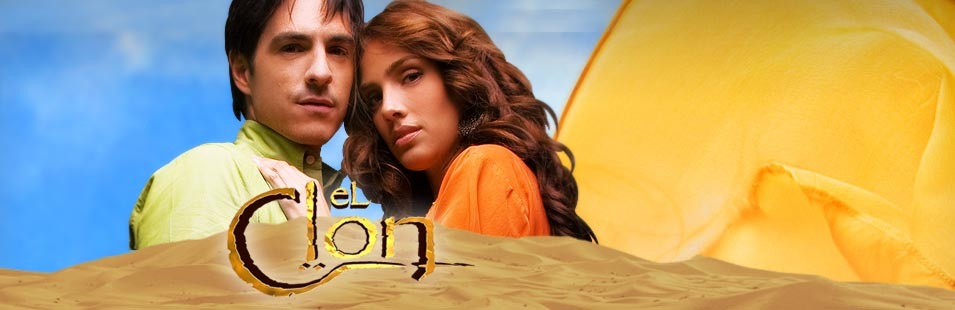 El Clon 2010 �������