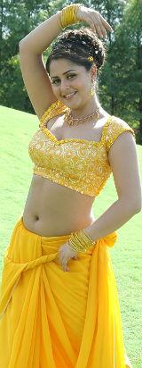 Farzana Hot