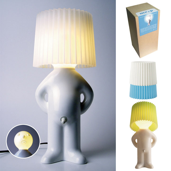 USB LED Night Light Children Silicone Soft Clap Night Lamps For Bedroom  Kids Rooms With 24
